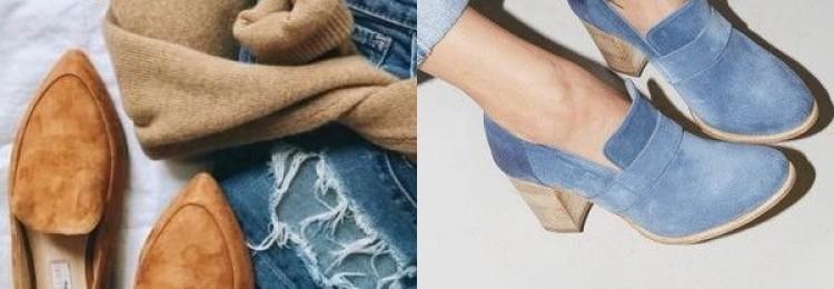 Лоферы для женщин: модные модели 2019 года