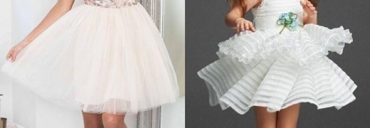 Белое выпускное платье, почему его стоит выбрать