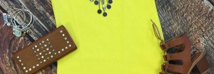 Женский капсульный гардероб на 2019 год: какие вещи можно назвать базовыми