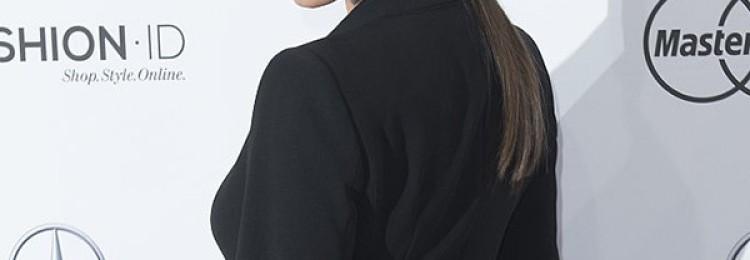 Образы и стиль Ирины Шейк: какая она на обложках и в повседневной жизни