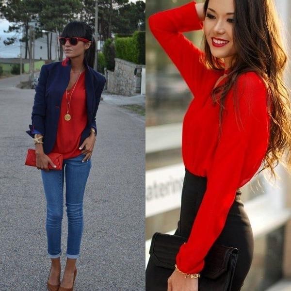 Женские Блузки И Рубашки 2014 В Волгограде