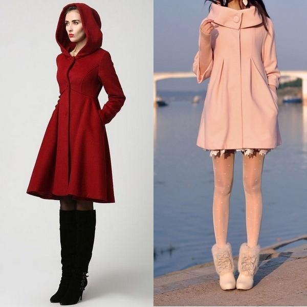 coatjacket2