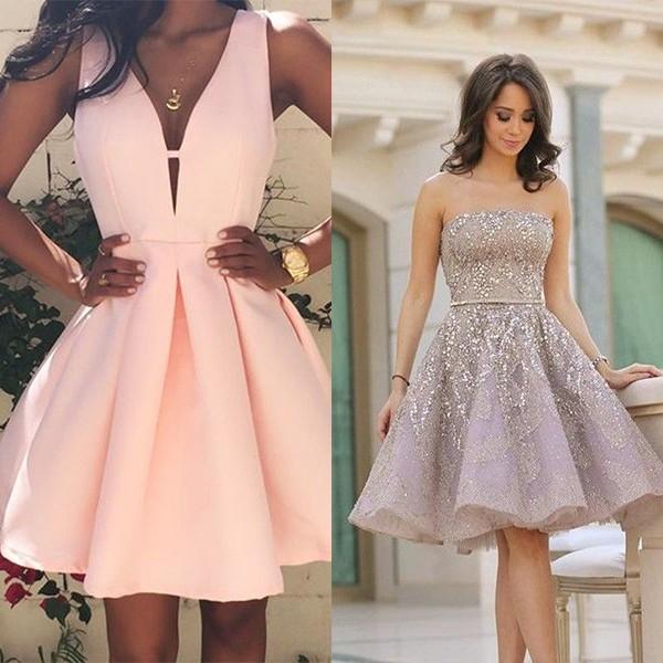 Платье красиво написал красиво