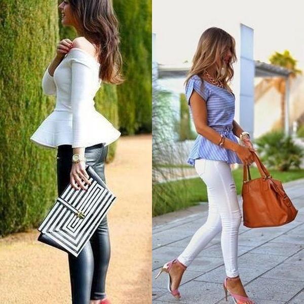 blousebasque13