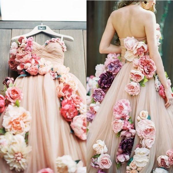 dressrussianstyle1