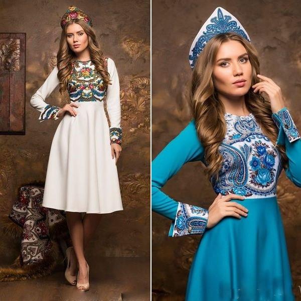 dressrussianstyle17