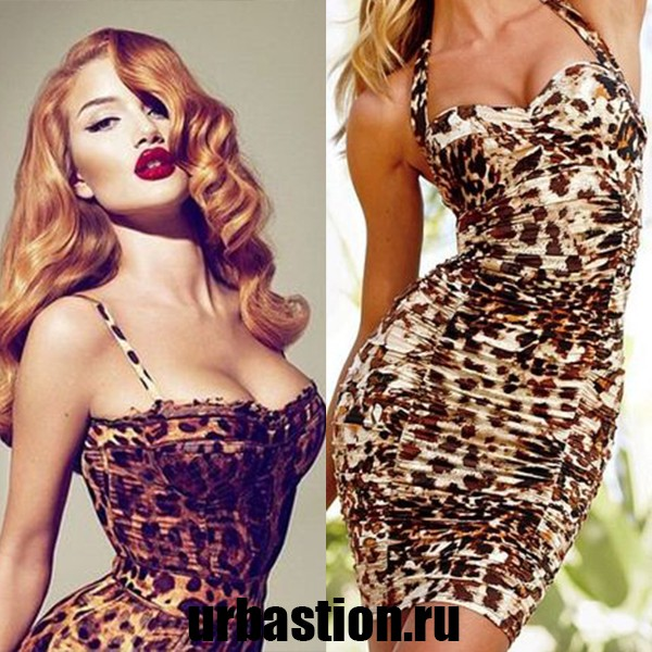 leoparddress10