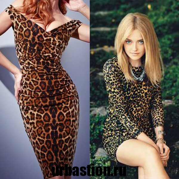leoparddress11
