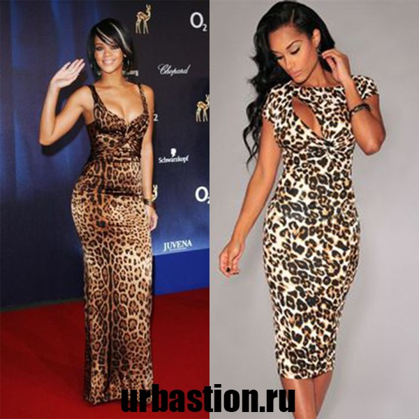 leoparddress12