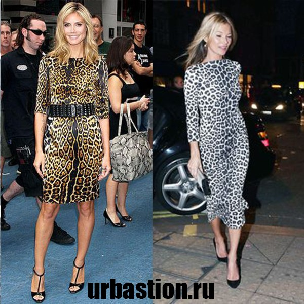 leoparddress14