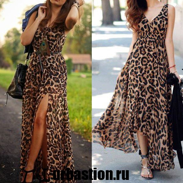 leoparddress16
