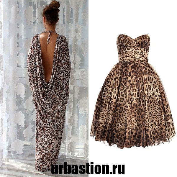 leoparddress19