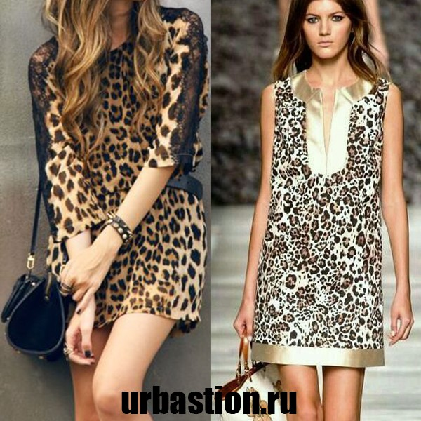 leoparddress7