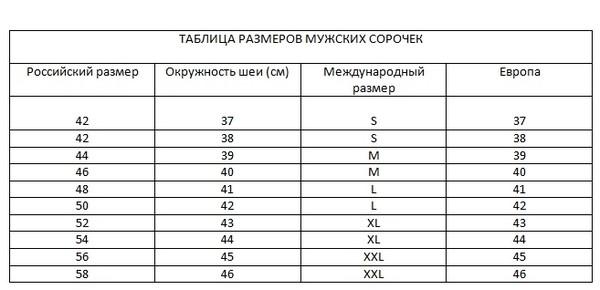 rasmerrubashki3
