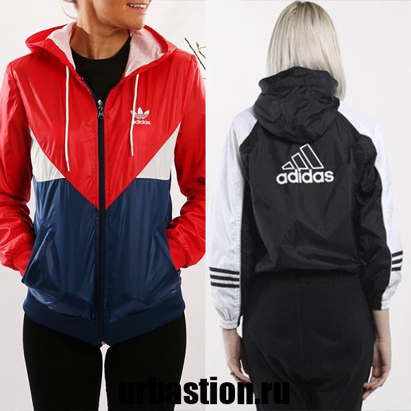 windbreakadidas5