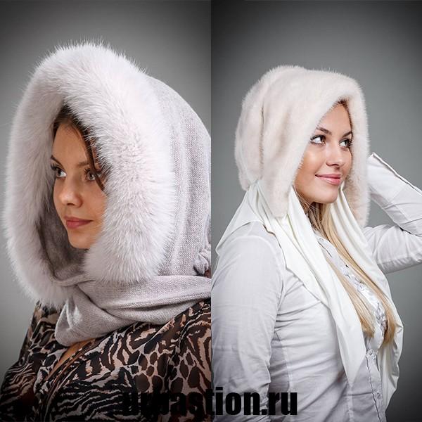 hoodwoman11