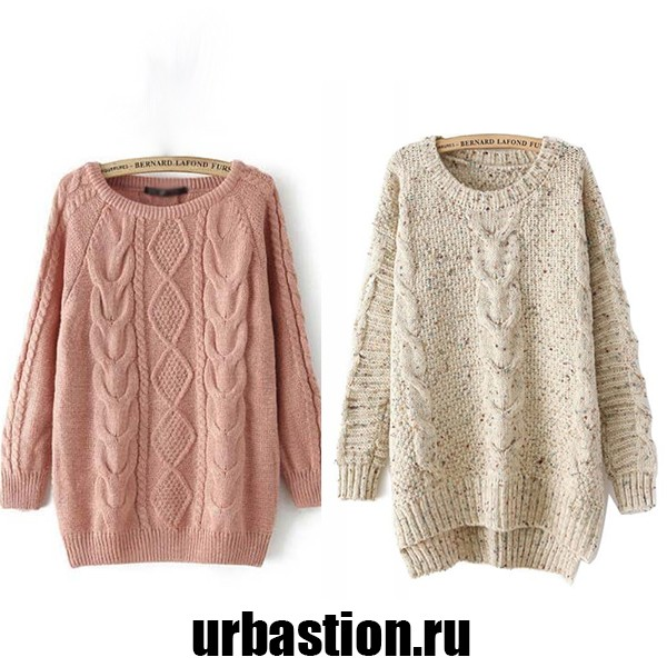 jumperswoman11