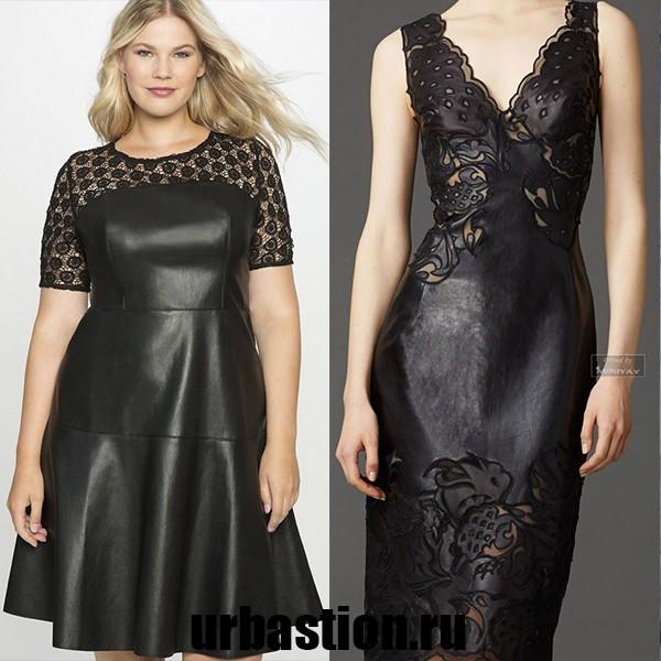 leatherdresswoman18