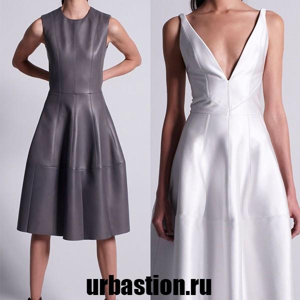 leatherdresswoman3