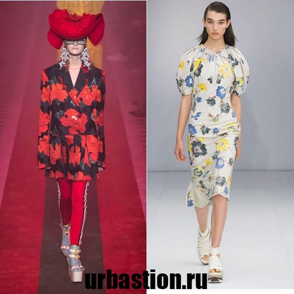 moda2017-15