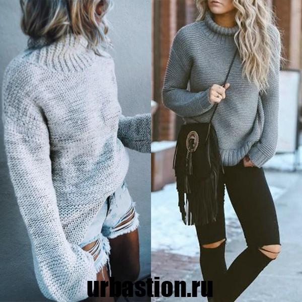 sweaterwoman1