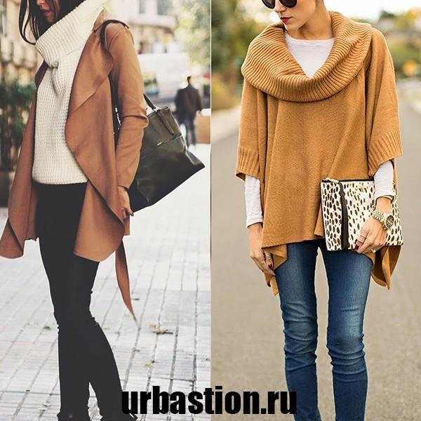 sweaterwoman10