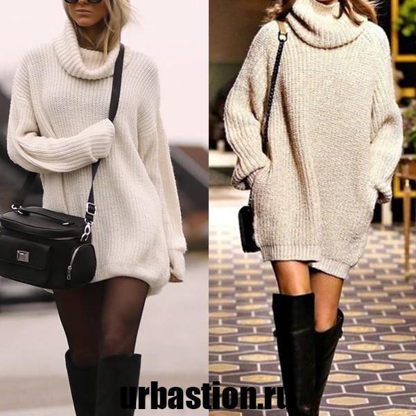 sweaterwoman11
