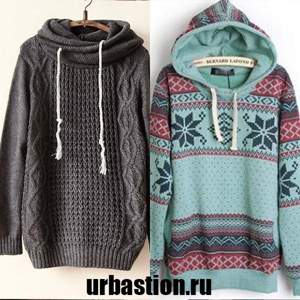 sweaterwoman13