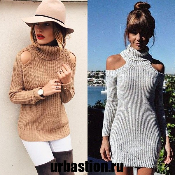 sweaterwoman2