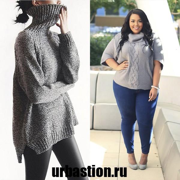 sweaterwoman3