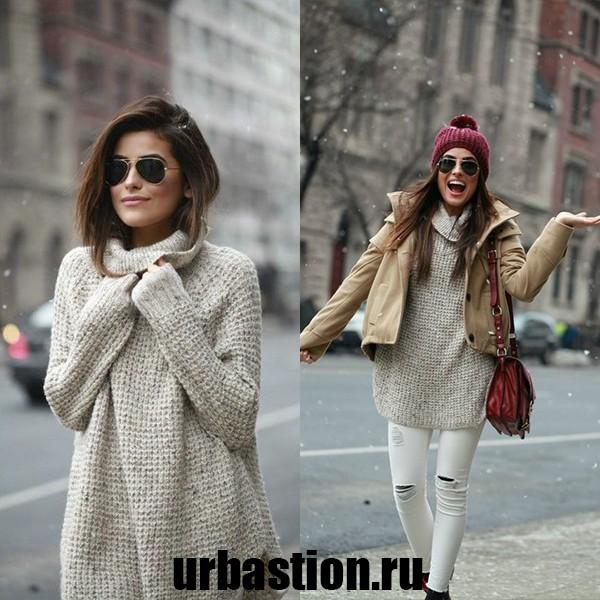 sweaterwoman4