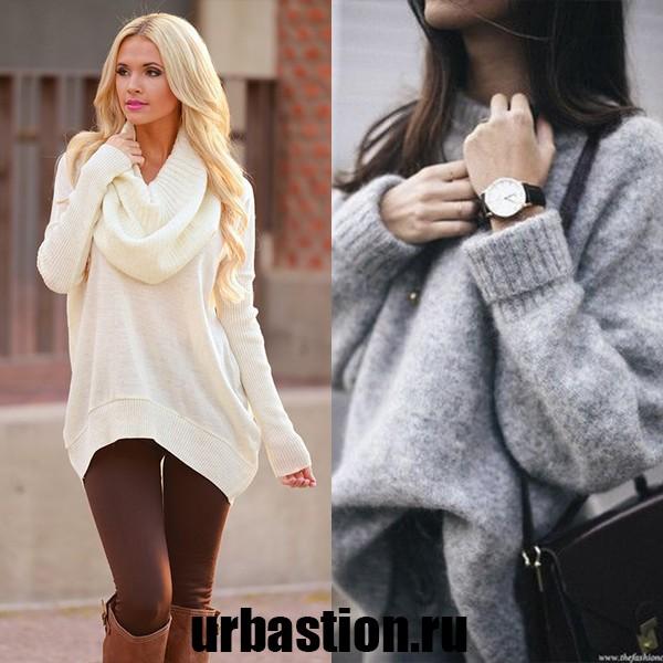 sweaterwoman5