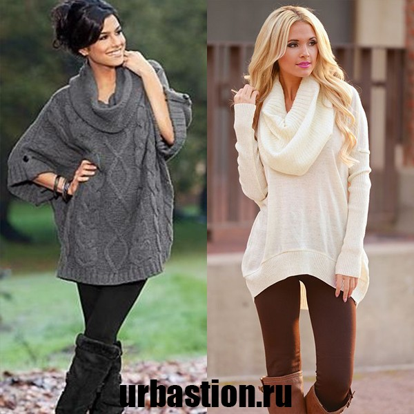 sweaterwoman6