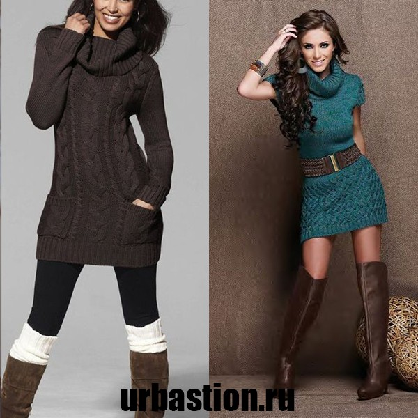 sweaterwoman7