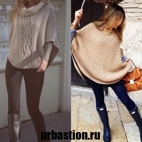 sweaterwoman8