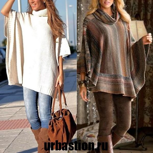 sweaterwoman9