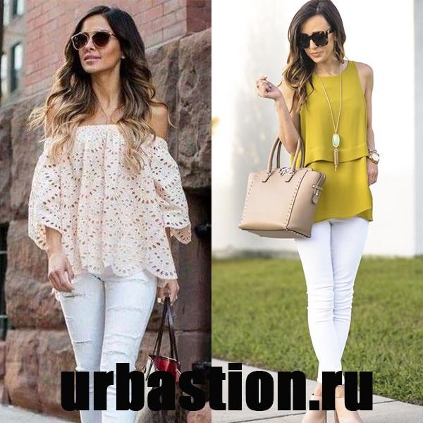 Купить женские платья и сарафаны от 199 руб