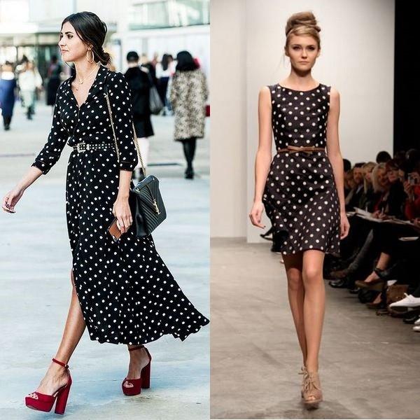 856d04cd81730f Единственное, что стоит сказать начинающим модницам — это то, что платье  должно быть практичным. Не стоит скупиться и приобретать некачественные  дешевые на ...