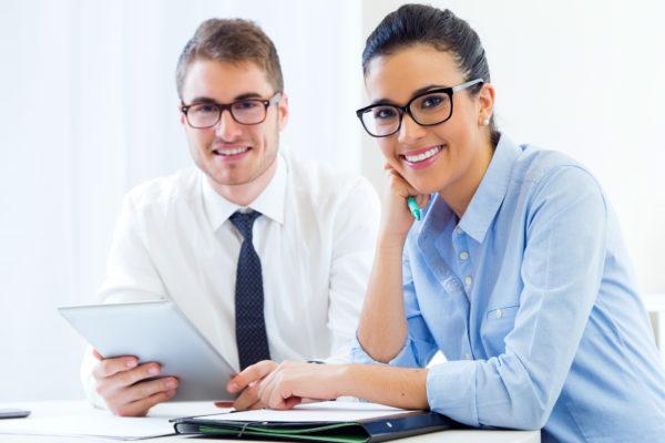 Офисный дресс-код 2019 года: требования для женщин