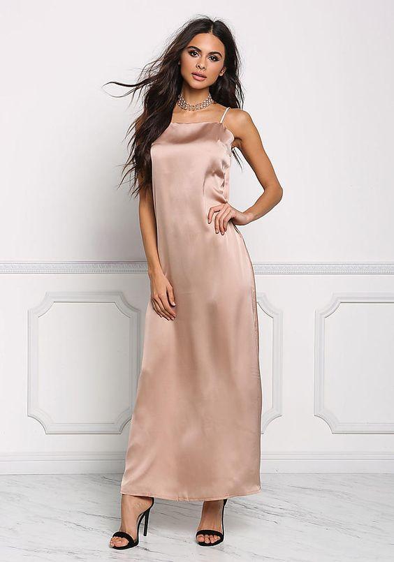 ac58b83b2bb С лентами и бантами – сарафан или платье могут быть выполнены из любой  другой ткани. Даже трикотажные изделия будут смотреться необычно с  атласными бантами.