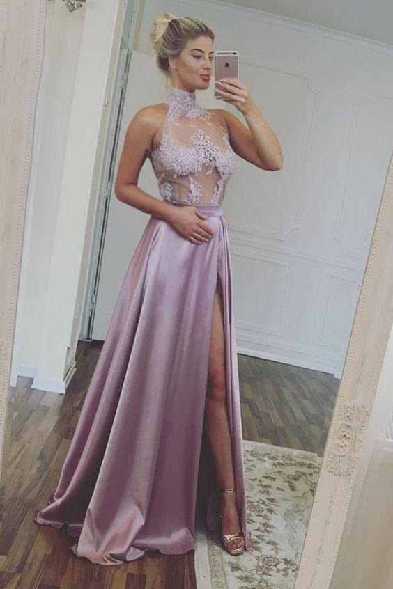 673fa5354c9 Нельзя упускать из виду красивые атласные платья с пышною юбкой. Подол  изготовлен из того же материала или многослойного шифона. Чтобы сделать  пышное платье ...
