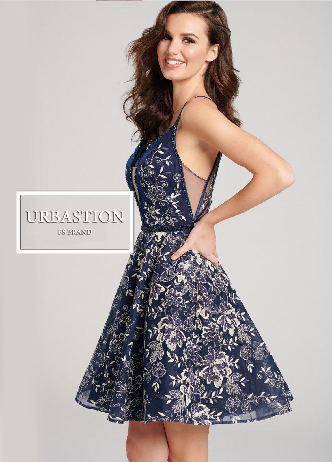 8d3181dbcde1f7f Как уже говорили в одном из выпусков, любое вечернее платье может стать  новогодним. Однако, есть некоторые небольшие рекомендации.