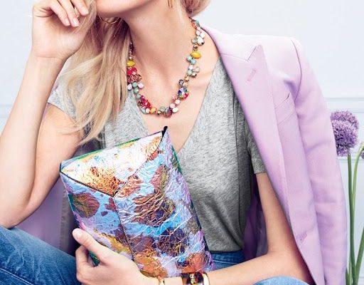 Пиджак под джинсы: как выбрать модель и создать женский ансамбль в 2019 году
