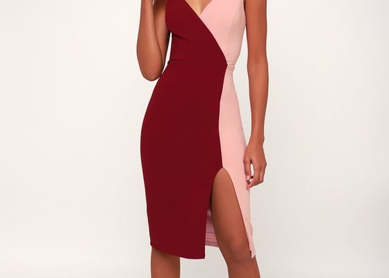 5f660d2bcb6 Ультрамодное платье