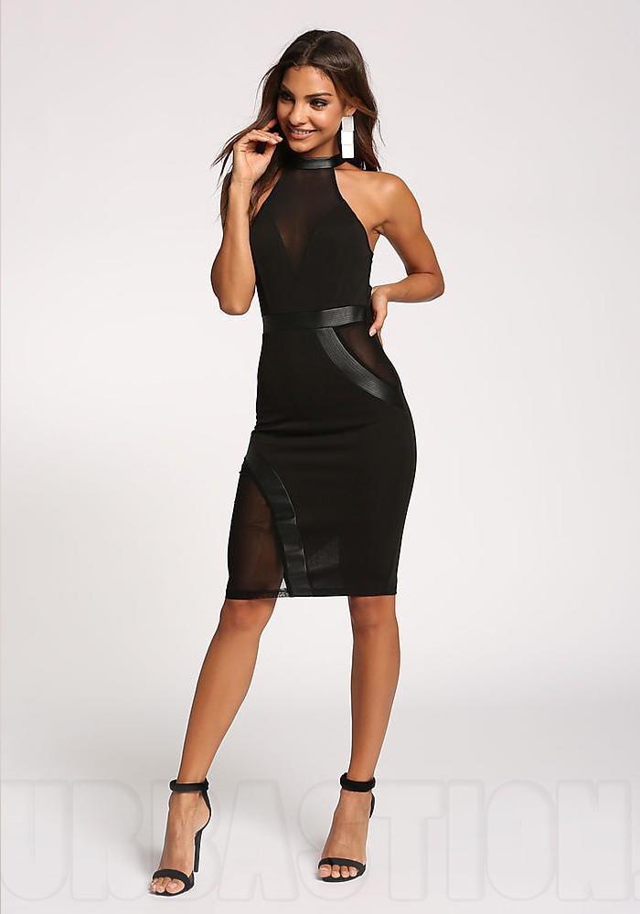 7b53ef7660ff795 Наиболее актуальными, стильными и красивыми остаются следующие простые  платья и сарафаны, которые смело можно надеть на корпоратив или вечеринку: