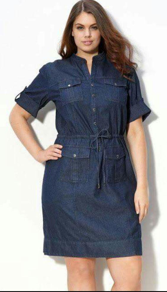 eac4f2b80e5 Существует очень много стильных фасонов джинсовых изделий. Практически  каждая девушкам сможет найти нечто свое. При этом не обязательно  ориентировать на ...
