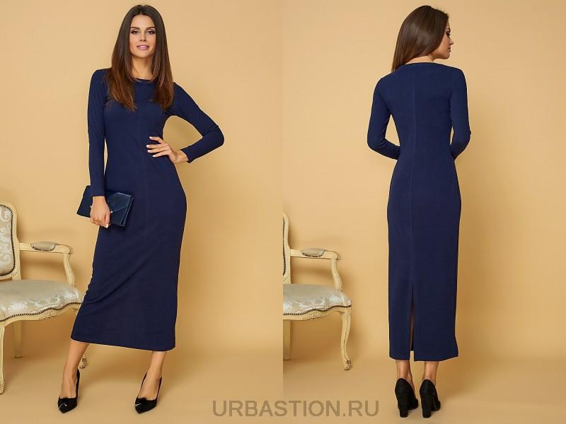 71b1d41d18b Можно подобрать элегантное платье
